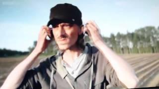 Detectorists - Trailer #1