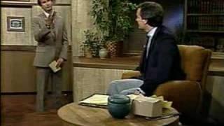 KTXL Newsplus Story: Lunar Eclipse - 1982