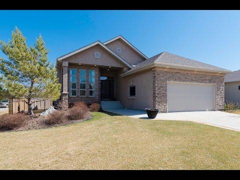 House For Sale - 31 Bridgetown Drive, Winnipeg, Manitoba - Brenden Morgan