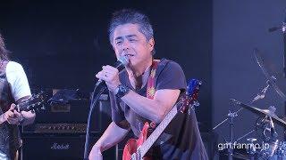 Guitar☆Man #21/It's Only Love(Cover) Guitar土方隆行 Guitar大槻啓之 ...
