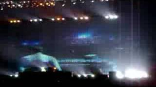 dj tisto silence live at helvetia 2007