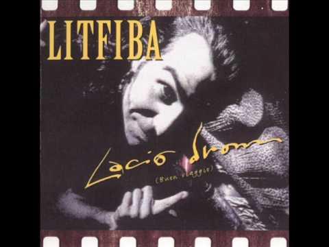 litfiba-lacio drom