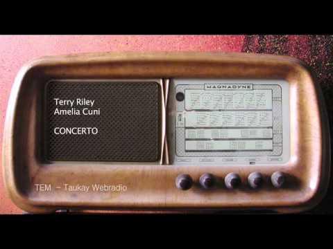 CONTEMPORANEA 2005 - Terry Riley - Amelia Cuni Mp3