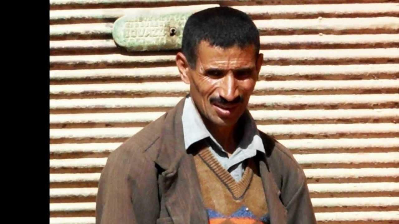 maroc berber free videos porn tubes maroc berber