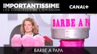Barbapapa -Importantissime #35