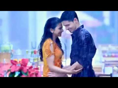 New WhatsApp Status 2018 HD    love video song download free   YouTube