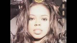 Shanice - I Like (Masters At Work 54 Dub)