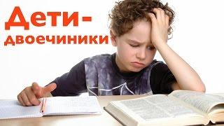 Владимир Любаров. Как процесс обучения влияет на успех?