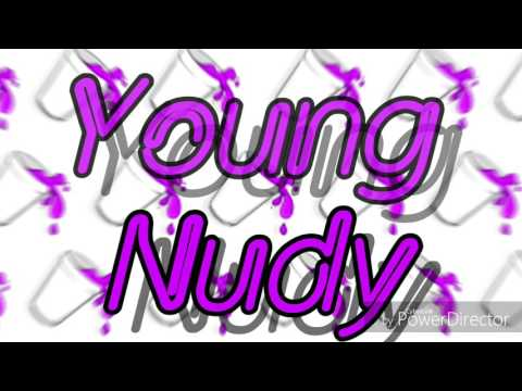 Young Nudy- No Clue(Slowed)