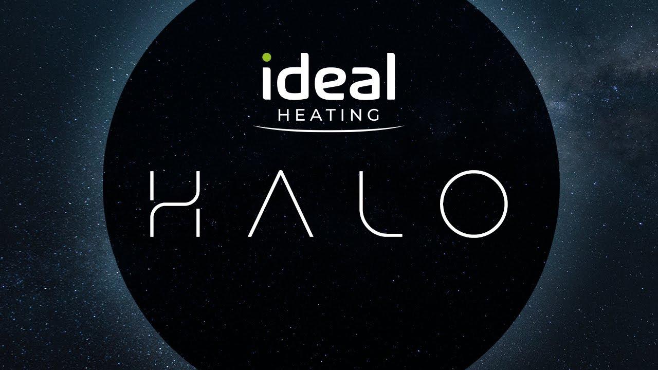 Halo Control