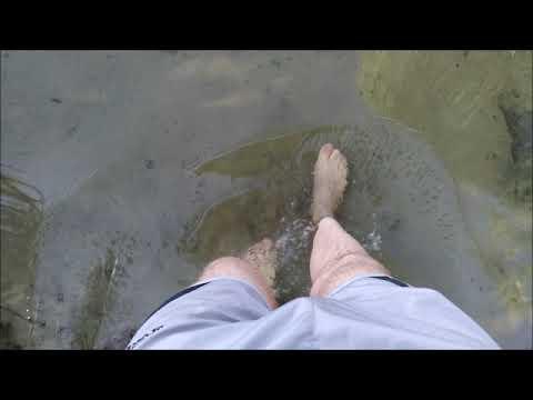 єрки озеро