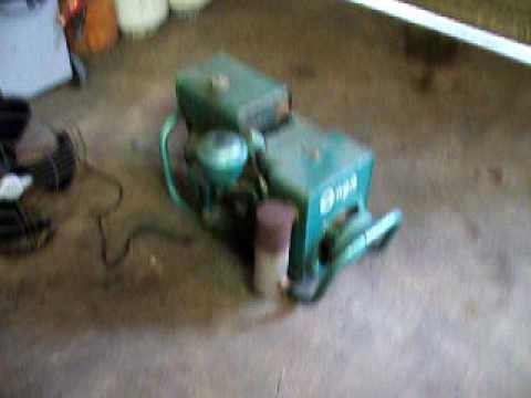 hqdefault?sqp= oaymwEWCKgBEF5IWvKriqkDCQgBFQAAiEIYAQ==&rs=AOn4CLAo26tV6DR6LqODQQBykqD300QSTw restored onan 2 5 generator youtube  at soozxer.org