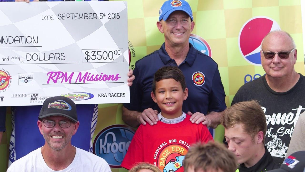 RileyKids org - Riley Children's Foundation