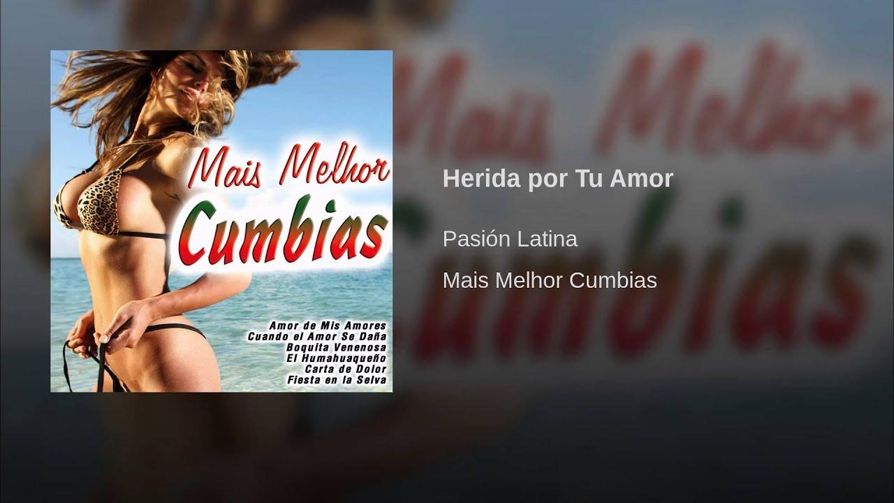 Por tu amor ver online latino