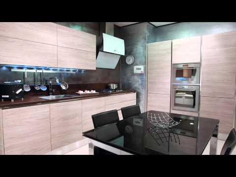 CucineCucine  progettazione e vendita cucine genova e Sanremo
