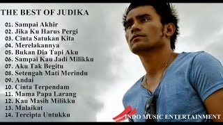 Video JUDIKA Full Album Lagu POP Terbaru 2015 | Lagu Cinta Terbaik download MP3, 3GP, MP4, WEBM, AVI, FLV Oktober 2018
