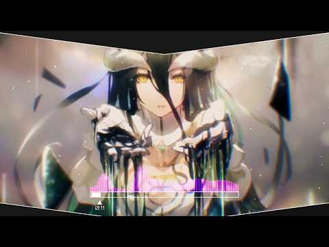 [Nightcore] Sweet But Psycho - Ava Max (Morgan Page Remix)