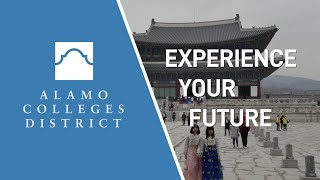 Alamo Colleges - Study Abroad