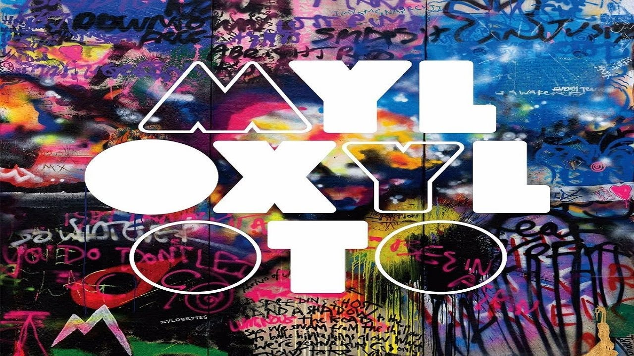 Download Coldplay ....Mylo Xyloto...Live.....1080p