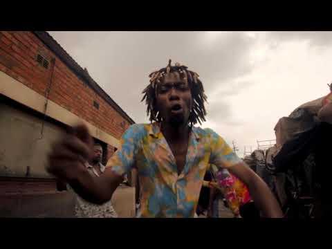 Tha Dawg  - Chiedza Official Music Video