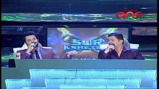 Yash Raj Kapil - Ik Ho Gaye Hum Aur Tum - Sur Kshetra