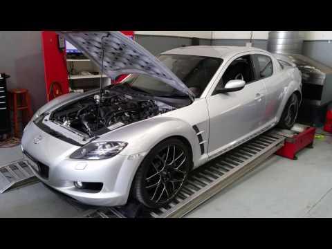 LS1 / LSX Conversions — Brintech Customs