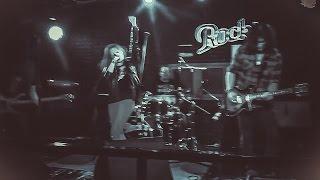 Николай Носков - Я тебя люблю (rock version by Red Horse)(Привет, мы группа RED HORSE, и мы представляем вам наш кавер на песню Николая Носкова «Я тебя люблю», который..., 2015-11-28T09:01:14.000Z)