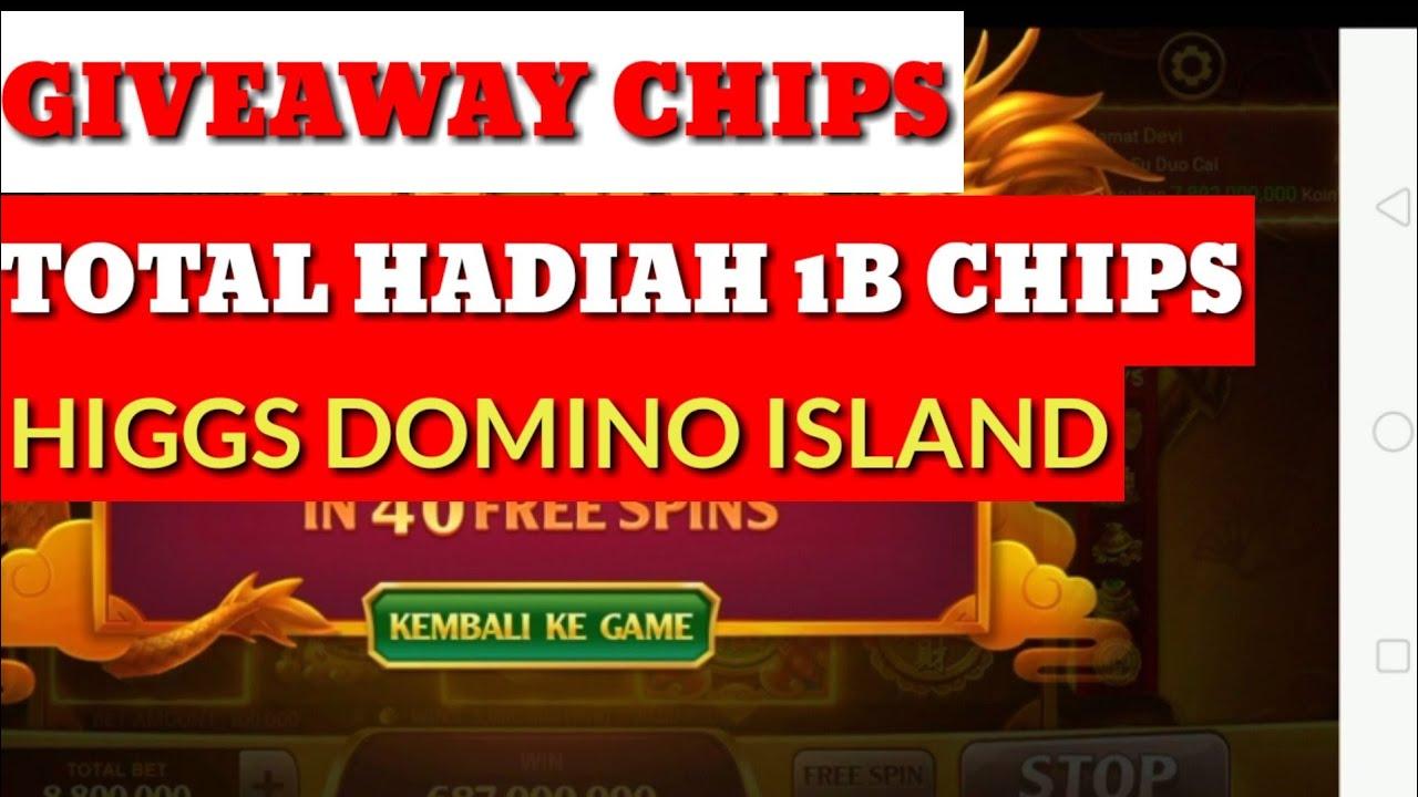 Script Higgs Domino Island - Higgs Domino Island İndir ...