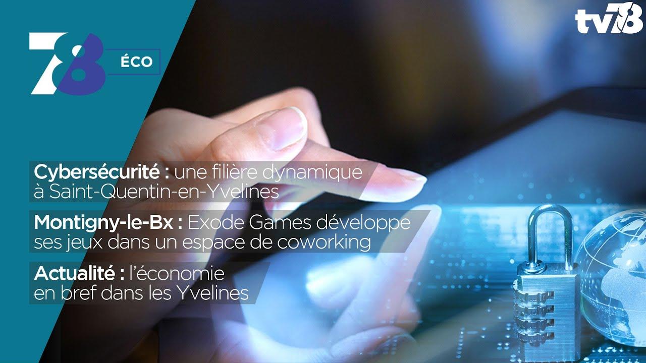 7-8-eco-le-dynamisme-de-la-cybersecurite-a-sqy