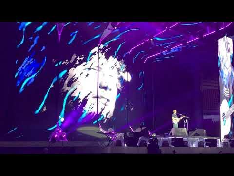 ed-sheeran-concert-klagenfurt-2019-06-28