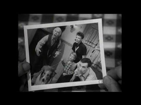 "Download Lassie - Episode #178 - ""The Camera"" - Season 5 Ep. 35 - 05/03/1959"