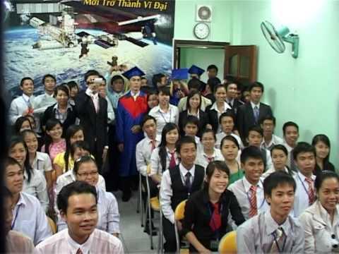 Phong Su VTV1 Ve Cty EMT