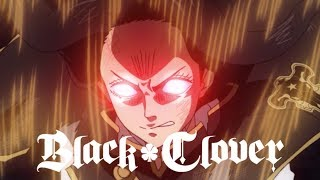 Wolf in Sheeps Clothing! | Black Clover