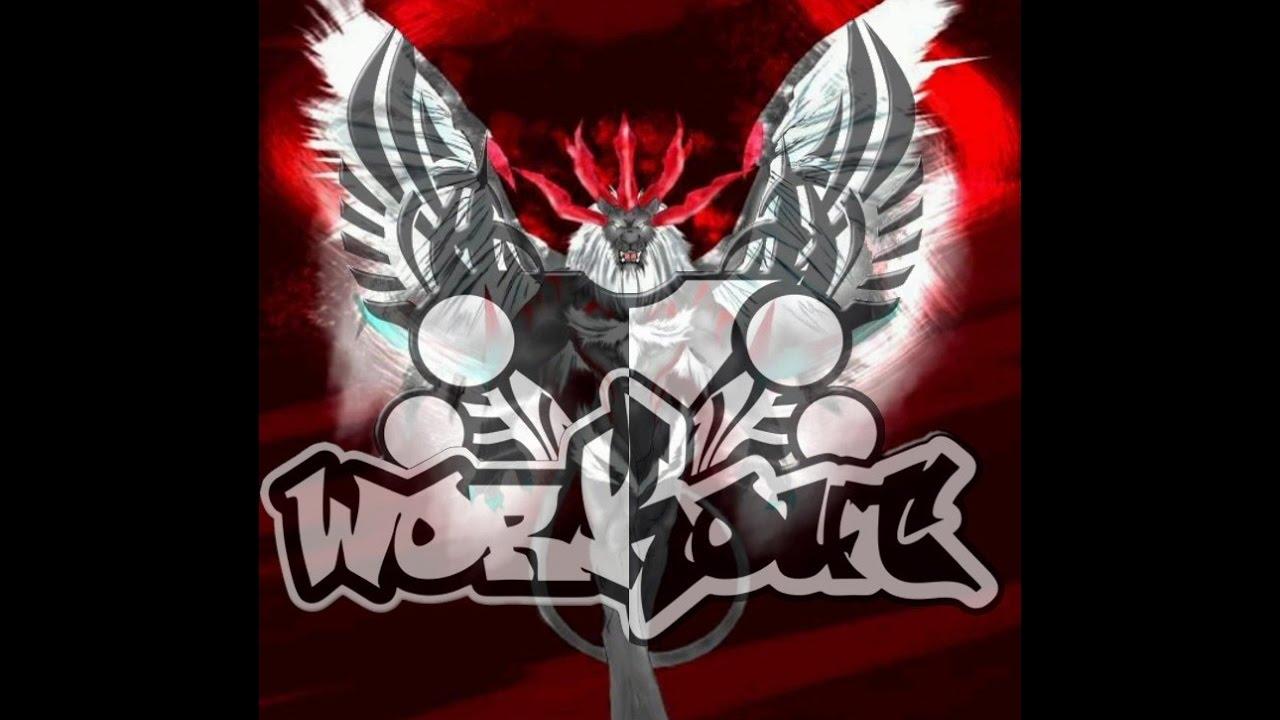 Dark Souls III Cosplay: Nuke GrieVeR | Косплей Короля Парирования (feat. Nuke Energy)