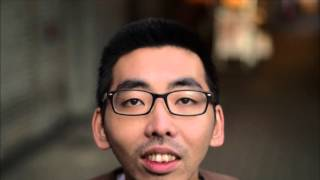 HY『極愛』Music Video ! もう止められない恋、『極愛』。 iTunes、レ...