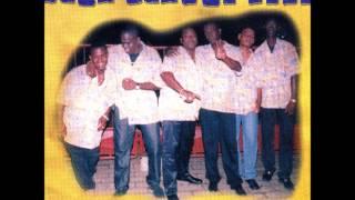 Naks Kaseko Loco - Bari Baya