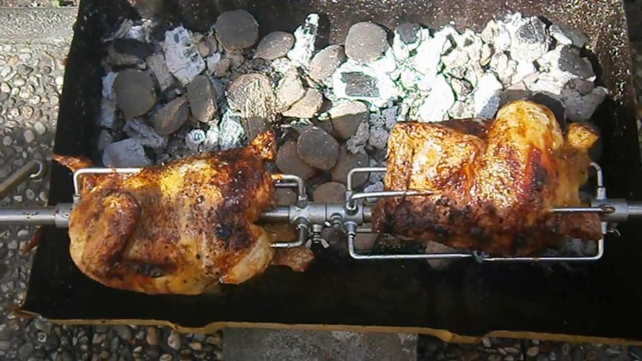 Piletina sa krompirom iz rerne  Erecepti