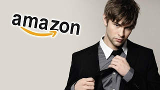 7 Gifts On Amazon! (for Him)