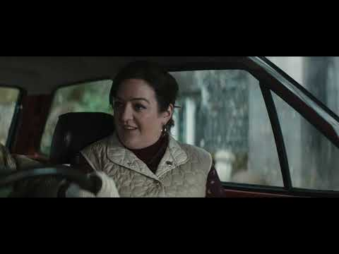 Screen Ireland | Promo | Discover Irish Film In Cinemas And On Demand
