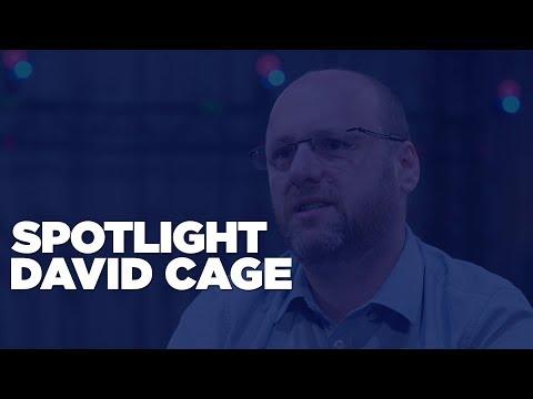 hrej-cz-spotlight-david-cage-cz