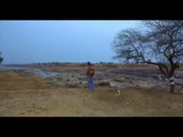 Insane Travellers in Madhya Pradesh   Travel Vlog   Travel India