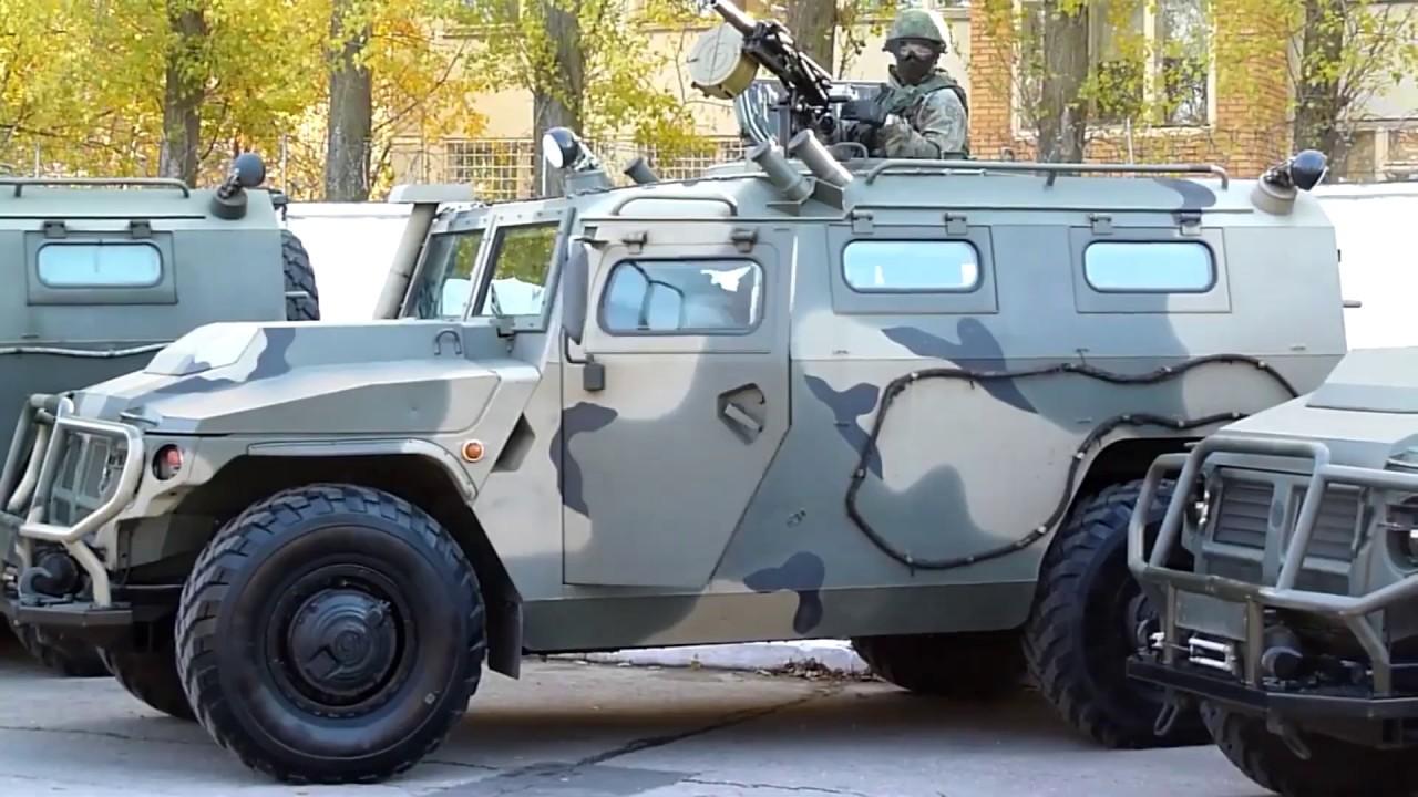 Действия спецназа ЦВО по ликвидации условной бандитской ячейки в городских условиях