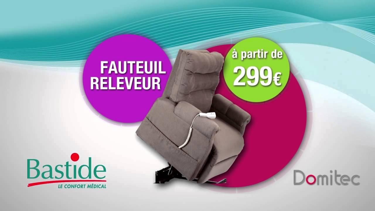 catalogue printemps et 2015 bastide le confort medical youtube. Black Bedroom Furniture Sets. Home Design Ideas