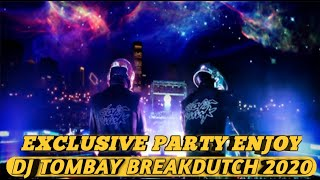 Download BREAKDUTCH EXCLUSIVE PARTY ENJOY!!