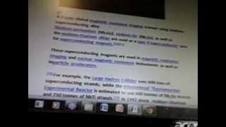 Line 22f1fa19c3k37 Niobium Super Alloys Tantalus Formula 5g WOW SETI
