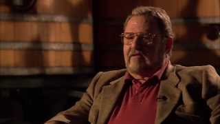 Apocalypse Now - Interview with John Milius