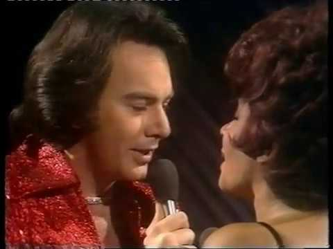 Neil Diamond & Shirley Bassey  Play Me  high quality