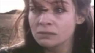 Wuthering Heights Trailer 1970