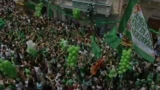 The Maltese Festa - Part 1