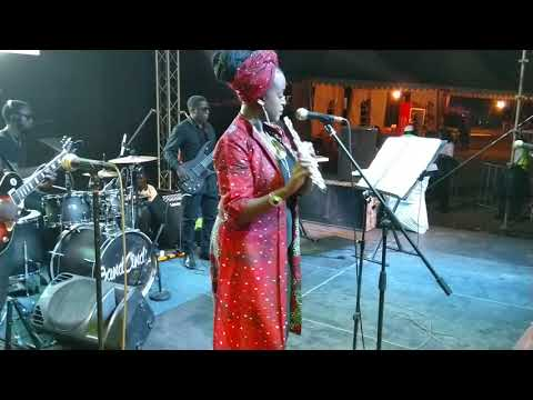 siima-performs-murder-she-wrote/bam-bam-by-chaka-demus-and-pliers